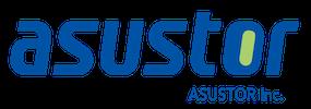 Asustor